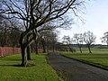 Cowan Park, Barrhead - geograph.org.uk - 92331.jpg