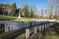 Coxyde Military Cemetery -27.JPG