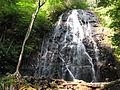 Crabtree Falls 7.JPG