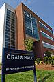 Craig hall 06c.jpg