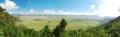 Cratère du Ngorongoro.png