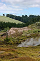 Craters of the Moon TAUPO-1158.jpg