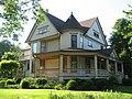 Crawford-Winslow House.jpg