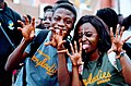Crazy Pose at Chale Wote Street Art Festival.jpg