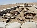 Creek burial (Urumqi, Xinjiang China) 2.jpg