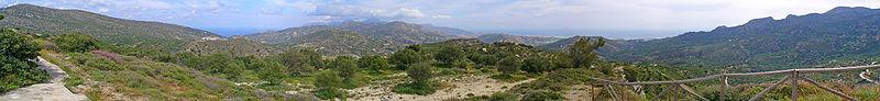 Crete Panorama.jpg