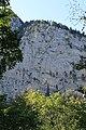 Creux du Van - panoramio (89).jpg