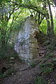 Crimea DSC 0688-1.jpg