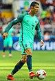 Cristiano Ronaldo 2017.jpg
