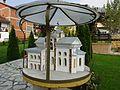 Crkva Sveti Kiril i Metodij-Tetovo (11).JPG