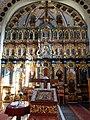 Crkva svetog arhangela Gavrila u Batajnici19.JPG