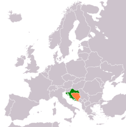 Croatia Bosnia and Herzegovina Locator.png