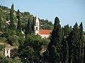 Croatia P8165454 (3949951609).jpg