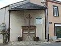 Croix de Chigny-les-Roses 7640.jpg