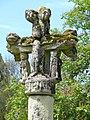 Croix de Villemoneix -3.JPG