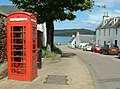 Cromarty Village - geograph.org.uk - 11798.jpg