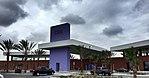 Cross Border Xpress to Tijuana airport (23604782131).jpg