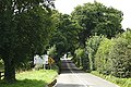Cross Roads - geograph.org.uk - 904087.jpg