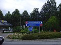 Crossroads in Imatra - panoramio.jpg