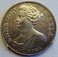 Crown, Anna, England, 1703 - Bode-Museum - DSC02769.JPG