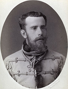 Crown Prince Rudolf 1886 (cropped).jpg
