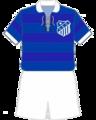 Cruzeiro uniforme.png