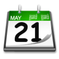 Crystal Clear app date D21.png