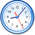 Crystal Clear app xclock.png