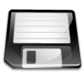 Crystal Clear device floppy unmount.png