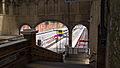 Crystal Palace railway station.jpg
