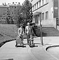 Családi fotó, 1959. Fortepan 767.jpg