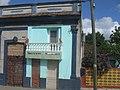 Cuba. Matanzas. 2013. - panoramio (1).jpg