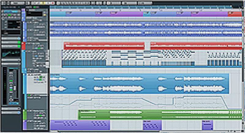 File:Cubase6 main audio tracks.jpg