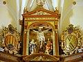Cuellar - Convento de Santa Clara 08.jpg