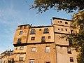 Cuenca - Spain - panoramio (1).jpg