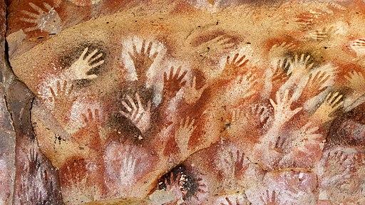 Cueva de las Manos (6811931046)
