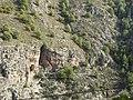 Cueva de los Murciélagos 02.jpg