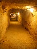 Cuevas de Bellver (Palma de Mallorca).jpg