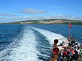 Culzean Bay - geograph.org.uk - 534677.jpg