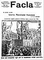 Cum sunt decapitați regii cari se împotrivesc voinței poporului..., Facla 24 martie 1923.jpg