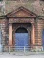 Cumberland Street Station - geograph.org.uk - 1168720.jpg