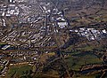 Cumbernauld Estates.jpg