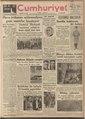 Cumhuriyet 1937 mart 16.pdf