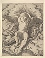 Cupid Sleeping MET DP826201.jpg