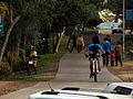 Curico, calle cerro Condell (14488736861).jpg
