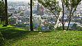 Curico, desde cerro Condell (13654462684).jpg