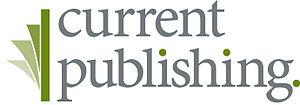 Current Publishing (UK) - Image: Current Pub logo