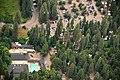 Curry Camp, Yosemite (51082262856).jpg