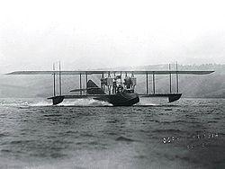 Curtiss H-4 America ExCC.jpg