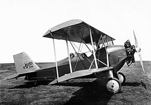 Curtiss Lark.jpg
